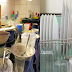 Scientist Revealed That Washing Dishes Can Reduce Stress , Improves Mental Health