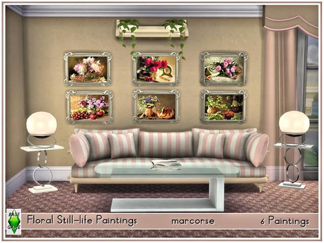 «The Sims 4», Severinka_, Severinka_ декор, Simder_Talia, Sims 4, винтаж для Sims 4, декор в Sims 4, декор для The Sims 4, декор для дома, декор для Симс 4, декор комнат, декор на стену, для Sims 4, для The Sims 4, для художников, живопись, интерьерный декор, картины без рам, картины в рамах, картины для Sims 4, картины для интерьера Sims 4, мебель для The Sims 4, моды для The Sims 4, оформление дома, постеры, предметы для The Sims 4, рисунки, руны, стильные картины, украшение интерьера, фото на стену для Sims 4, шебби для Sims 4,