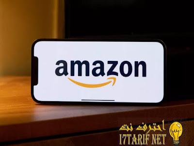 أفضل مواقع الربح من الانترنت و الموثوق 2021