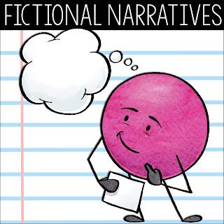 https://www.thriftyinthirdgrade.com/2019/04/fictional-narrative-writing-grades-2-5.html