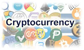 Basic ecplanation of cryptocurrency