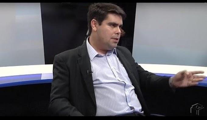 Prefeitura de Campina Grande consegue destravar verbas junto ao FNDE