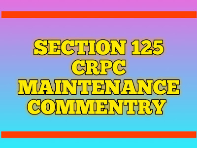 https://www.sunilgoyaladvocate.com/2020/06/section-125-crpc-maintenance-for-wife.html