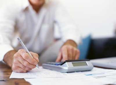 Penjelasan Kode Akuntansi Inter Office Akun, Suspense, Derivatif, Investasi