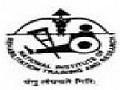 SVNIRTAR Odisha Recruitment 2016 -  Pharmacist, Data Entry Assistant, Attendant, Senior Resident