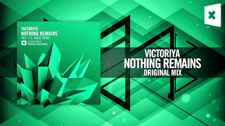 Lyrics Nothing Remains - Victoriya