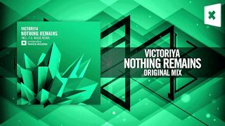 Lyrics Nothing Remains - Victoriya
