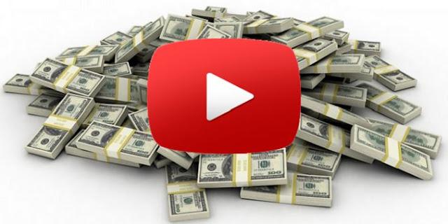مفاجأة : اربح أكثر من 1 دولار يوميا من مشاهدة الفيديوهات فقط watch and earn coins