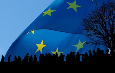 معاهدة,دبلن,ومنع,سياحة,اللجوء