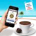 Bir kahveniz de fastPay'den olsun!