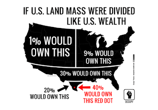 http://owsposters.tumblr.com/post/11944143747/if-us-land-mass-were-distributed-like-us