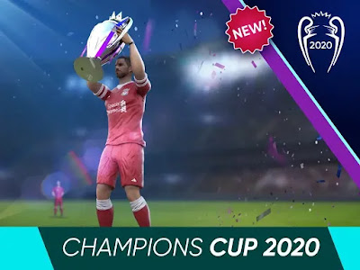 Download Football Cup 2020 for Android
