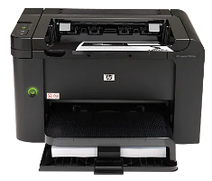 Hp laserjet p1606dn Wireless Printer Setup, Software & Driver