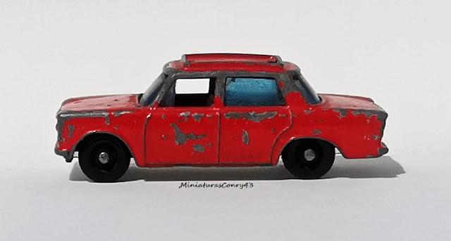 Fiat-1500-International-Payá