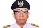 Kasus Sembuh Baru Covid-19 Di Kalimantan Barat