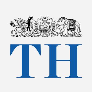 The Hindu: English News Today, Current Latest News Mod Apk