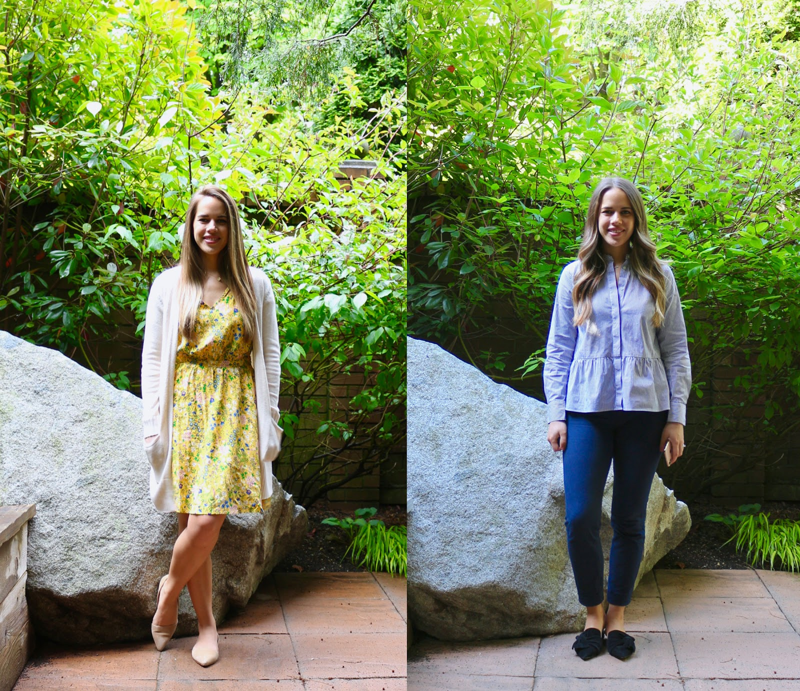 Jules-in-Flats-May-Outfits-(Business-Casual-Spring-Workwear-on-a-Budget)