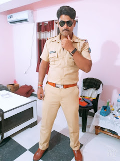 dev-singh-bhojpuri-actor