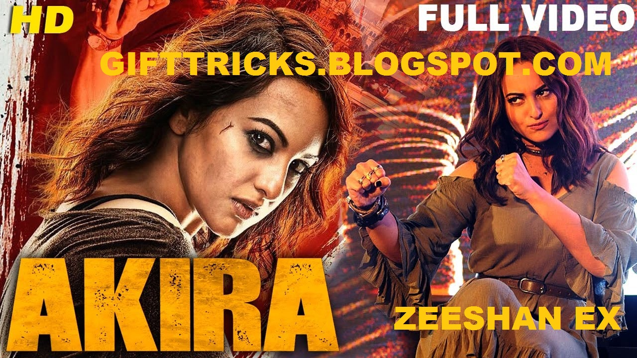 download akira 2016 full hd movie 720p 480p 1080p free zeeshan ex learn about computers and. Black Bedroom Furniture Sets. Home Design Ideas
