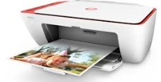 How to Reset HP Deskjet 2600 Printer
