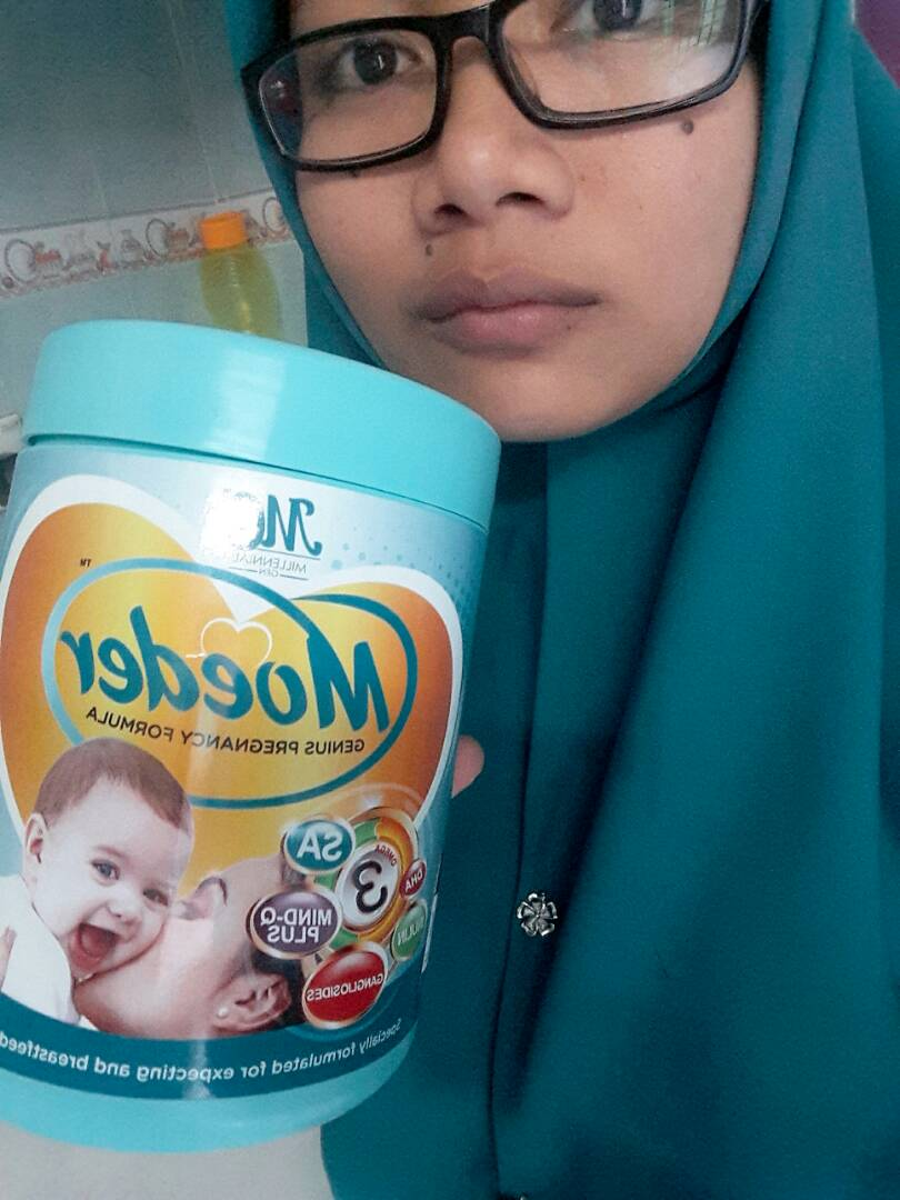 Susu Formula Yg Bisa Buat Bayi Gemuk