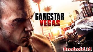 Game Android Offline Seru Terbaru 2017 Gangstar Vegas