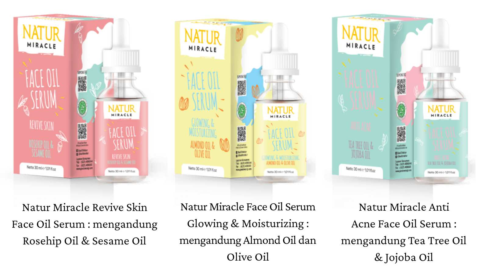 serum-lokal-face-oil-serum