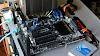 Corsair Force MP510 960GB NVMe M.2 SSD Review