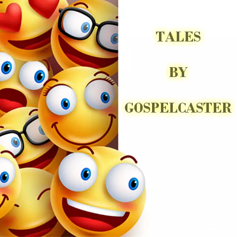 [Tales By Gospelcaster] Who Will Mount The Watchtower?