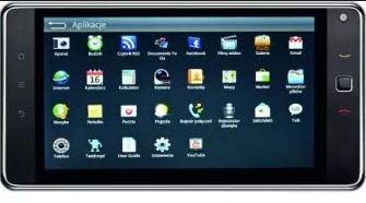 Huawei S7-105 Tab Hard Reset