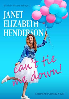 https://www.amazon.com/Cant-Tie-Me-Down-Romantic-ebook/dp/B07CKQ54HH/ref=sr_1_9?dchild=1&qid=1587280388&refinements=p_27%3AJanet+Elizabeth+Henderson&s=digital-text&sr=1-9&text=Janet+Elizabeth+Henderson