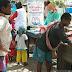 Pertamina Papua: Persediaan BBM Menjelang Natal Dan Tahun Baru Aman