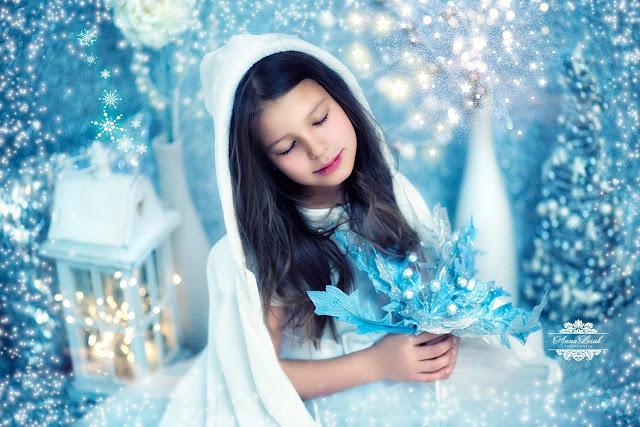 fotografia-dziecieca-kielce