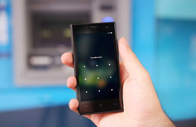 Cara Mengatasi Emergency Call Pada Android