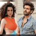 Kangana Ranaut ने Kartik Aaryan की दिल खोलकर की तारीफ, Akshay Kumar से कर डाली तुलना