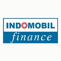 Loowngan Kerja Terbaru November 2020 di PT Indomobil Finance Indonesia Cirebon