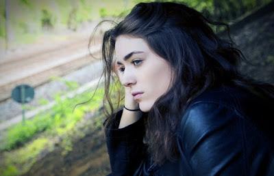 4 Penderitaan Wanita Single