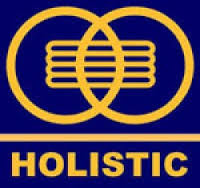Lowongan Kerja Daerah Purwakarta Lulusan D3 PT Holistic Indonesia terbaru 2017