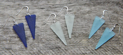 http://sosiedesigns.com/category_85/Cultured-Sea-Glass-Earrings.htm