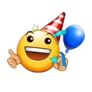 birthday meme Happy Birthday PNG