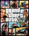 GTA 5 HIGHLY COMPRESSED 200MB FOR PC