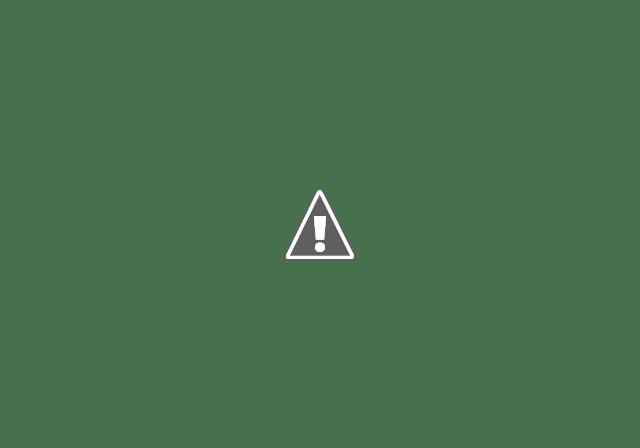 Карловы Вары, Чехия - коллонада чехословацко-советской дружбы