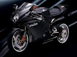 letest bike hd wallpaper61