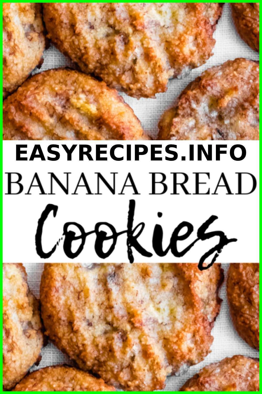 banana bread recipe, banana bread recipe best, banana bread recipe easy, banana bread recipe healthy, banana bread recipe moist, Cookies Recipes, easy recipes, banana bread recipe easy 3 ingredients, banana bread recipe easy moist, banana bread recipe easy healthy, banana bread recipe easy simple, banana bread recipe easy 3 ingredients simple, best banana bread recipe easy, banana bread recipe easy chocolate chip, banana bread recipe easy 3 ingredients healthy, banana bread recipe easy cake mixes, banana bread recipe easy 3 ingredients yellow cake mixes, banana bread recipe easy 3 ingredients simple loaf pan, 2 banana bread recipe easy, homemade banana bread recipe easy, banana bread recipe easy moist sour cream, banana bread recipe easy moist brown sugar, banana bread recipe easy moist muffins, banana bread recipe easy videos, banana bread recipe easy healthy moist, vegan banana bread recipe easy