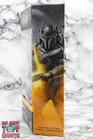 Star Wars Black Series Mandalorian Super Commando Box 04