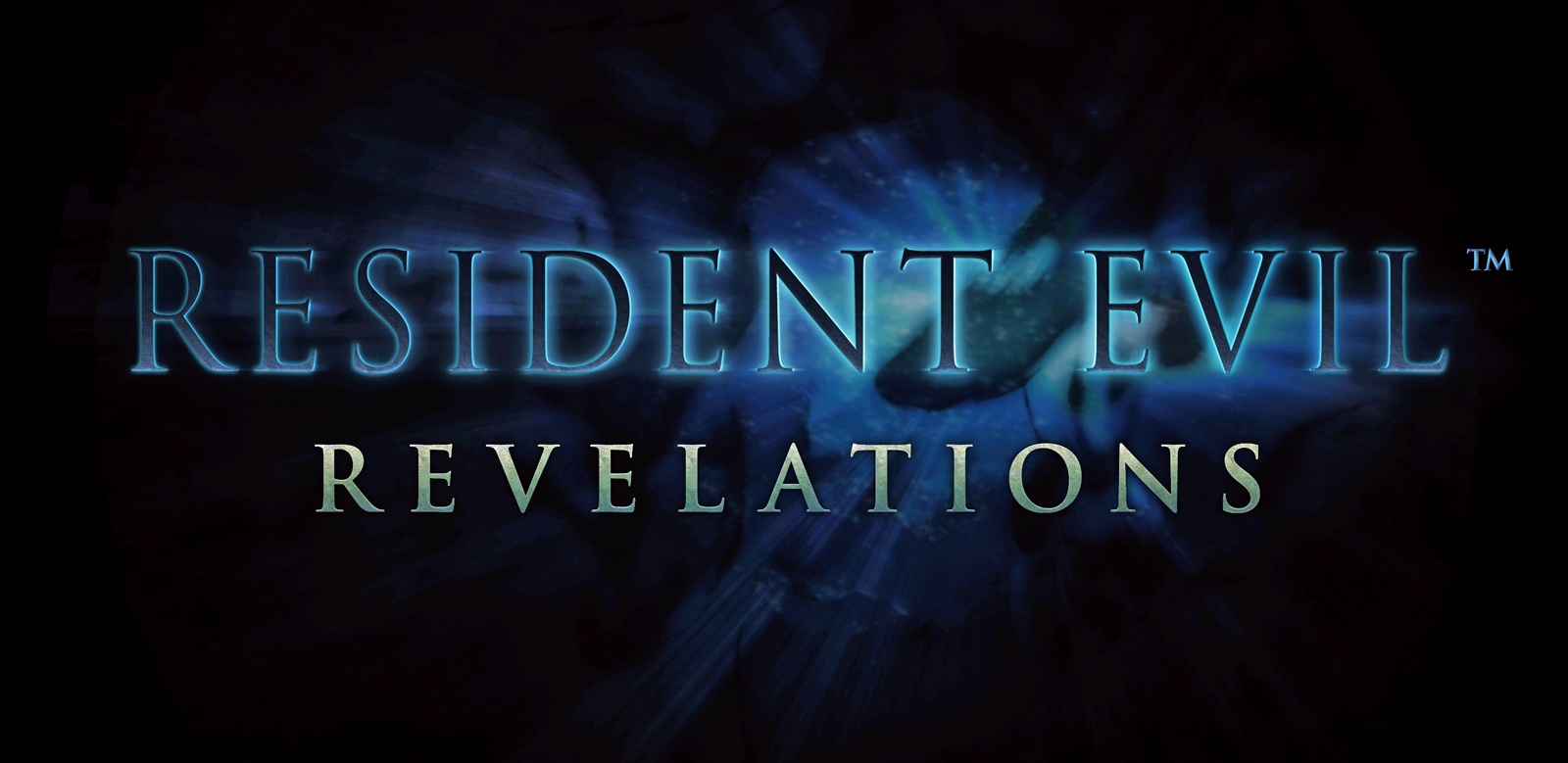 Análisis Resident Evil Revelations HD