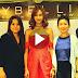 Asia's Next Top Model4 စူပါေမာ္ဒယ္ျပိဳင္ပြဲမွာ ျမန္မာႏိုင္ငံ ကိုယ္စားျပဳ ယွဥ္ျပိဳင္ေနတဲ့ ေမျမတ္ႏိုး