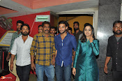 Chuttalabbayi Team at Chandrakala Theater-thumbnail-19