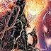 Ateşli Sayılar | Absolute Carnage Ara Sayıları- 5