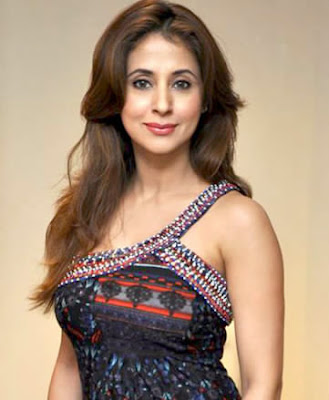Biography of Urmila Matondkar